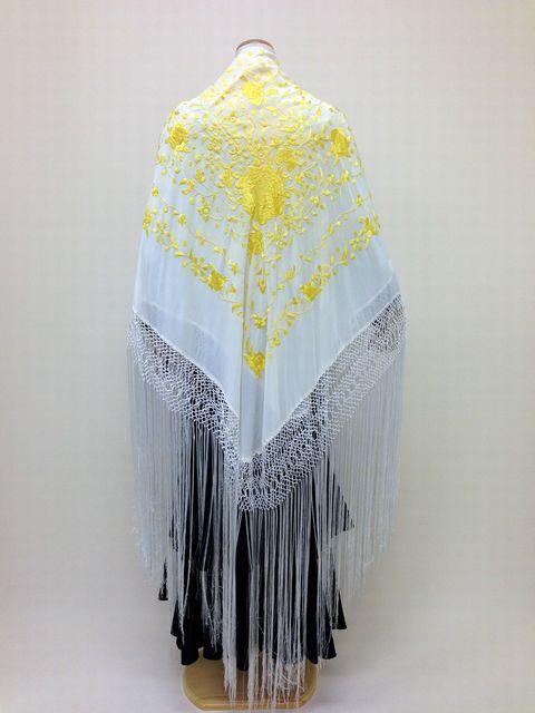 【RPK-2-31】白×黄色