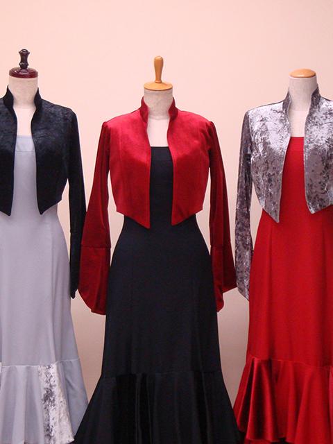 9be45fc35450a レンタル」のカテゴリ ジャケット - フラメンコドレス衣装のレンタル ...